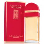 Elisabeth Arden - Red Door