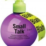 TIGI_Bed_Head_Small_Talk_200ml
