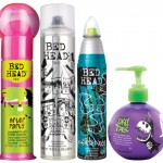tigi-bed-head-urban-icons